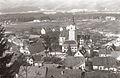 Ruše 1957.jpg