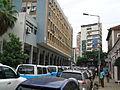 Rua Pedro Felix Machado Luanda.JPG