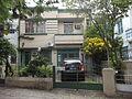 Rua Santa Terezinha n.298, Porto Alegre, Brasil.JPG