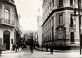 Rua da Quitanda - 1914 (10010911).jpg