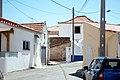 Rua das Amoreiras, Torre. 06-18 (01).jpg