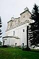 Rudamina church.jpg