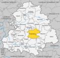 Rudersberg im Rems-Murr-Kreis.png
