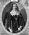 Rudolph-Wilhem-Krause d A.jpg