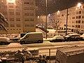 Rue Onze Novembre Neuilly Marne 6.jpg