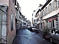 Rue de Belfort vue de l'ancienne porte Pouhat.jpg