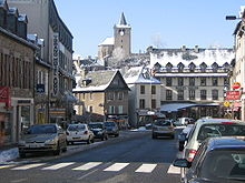 Laguiole Aveyron Wikip 233 Dia