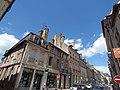 Rue de Lorraine, Beaune - Agence Immolys (35638307916).jpg