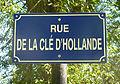 Rue de la clé d'Hollande J1.jpg
