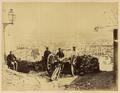 Rue des Rosiers- Montmartre Hills WDL1248.png