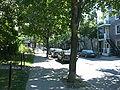 Rue du plateau Mont-Royal (Montréal) 2005-08-27.JPG