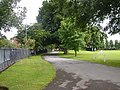 Rugby School-The Close - geograph.org.uk - 1395106.jpg