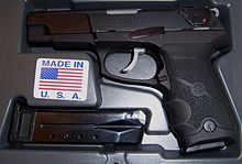 Ruger Bearcat - WikiVisually