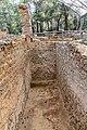 Ruins of Ghalia Monastery, Cyprus 12.jpg