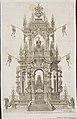 Ruiz luengo-Túmulo de Felipe V en la Catedral de Granada.jpg