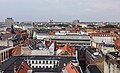 Rundetårn View, Copenhagen (16806030633).jpg