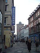 Rundetårn street.jpg