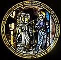 Rundscheibe KGM AE566 Versuchte Steinigung Christi.jpg