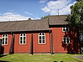Rundviks kyrka 08.JPG