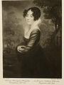 RusPortraits v3-033 Kniaginia Ekaterina Petrovna Gagarina, 1790-1873.jpg