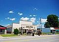 Russell-Springs-Municipal-Center-ky.jpg