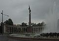 Russendenkmal, Befreiungsdenkmal, Heldendenkmal der Roten Armee (128304) IMG 6849.jpg
