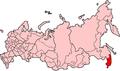 RussiaPrimorsky2007-01.png