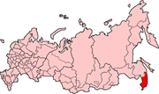 RussiaPrimorsky2007-01.png