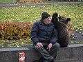 Russia (5531692513).jpg