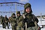 RussianWoman-17.jpg