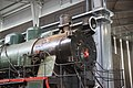 Russian Railway Museum (38778574500).jpg