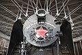 Russian Railway Museum (39694014425).jpg