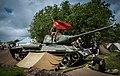 Russian T-34 (7527774164).jpg