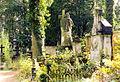 Russischer Friedhof Neroberg 2.JPG