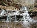 Rusyliv-vodospady-11110034.jpg