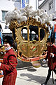 Rutenfest 2011 Festzug Welfen Königskutsche.jpg