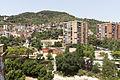 Rutes Històriques a Horta-Guinardó-can gresa 03.jpg