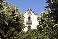 Rutes Històriques a Horta-Guinardó-casa cordoba planas 07.jpg