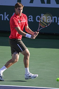 Ryan Harrison 2012 Indian Wells.jpg