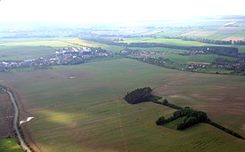 Rychnovek from air 1.jpg