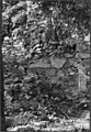 Rytterne, Stora Rytterne kyrkoruin - KMB - 16001000243207.jpg