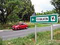 Sármellék, 8391 Hungary - panoramio (13).jpg