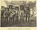 Sächsische Volkstrachten und Bauernhäuser (1896) 09 1.jpg