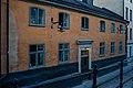 Södermalm 2018 DSC01080 16.jpg