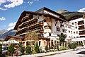 Sölden - Hotel Regina.jpg