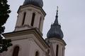 Słomniki Kościół Bożego Ciała; fot. 9.png