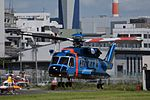 S-92A helicopter Tokyo police japan.jpg