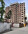 S.R Bashar Tower (13).jpg