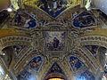S.m. maggiore, battistero, affreschi 1825 02.JPG