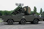 SA-8 PGE.jpg